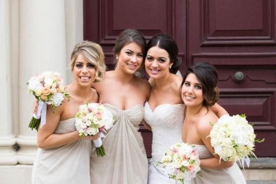 Carla_Anthony_Romantic-Vintage-Wedding_025-800x533