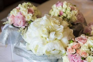 Domenica & Richard - Wedding Crown Astral Ballroom (14)