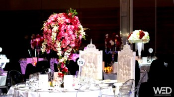 Sumeet Bagga - Wedding Crown Grand Ballroom 12th September 2014 - 011