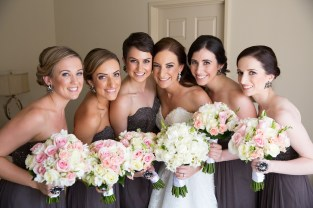 Bridal Party Flowers (3)