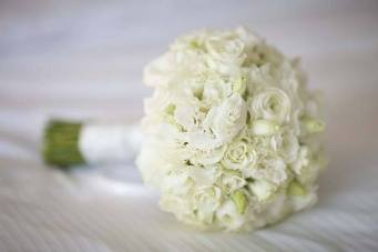 fresh flower bouquet 10 590x393