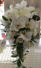 fresh flower bouquet 21 390x640
