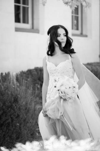 Renae & Jaiden's Wedding at Frasers SRC Kingspark (22)