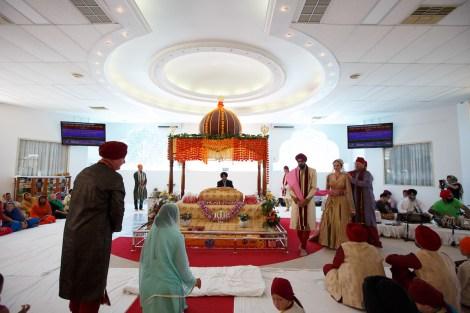 Perth-Indian-Wedding-Planner-Indian-Wedding-Ceremony (8)