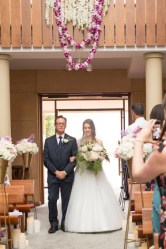 Elisa & John Wedding Dec 2017 (5)