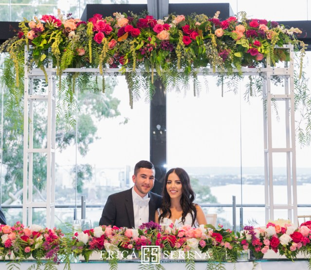 Renae & Jaiden's Wedding at Frasers SRC Kingspark (70)
