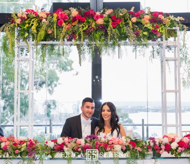 Renae & Jaiden's Wedding at Frasers SRC Kingspark (70)