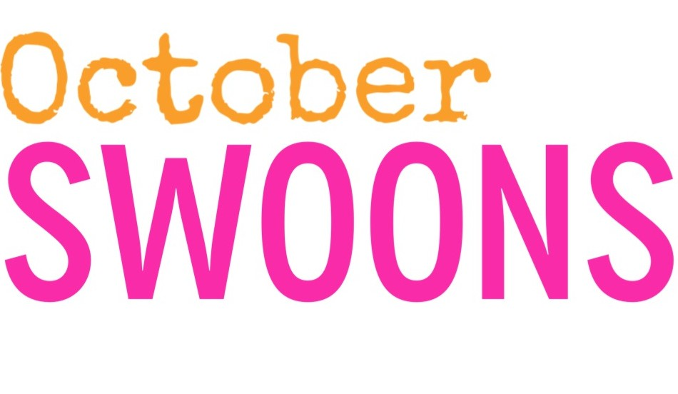October Swoons