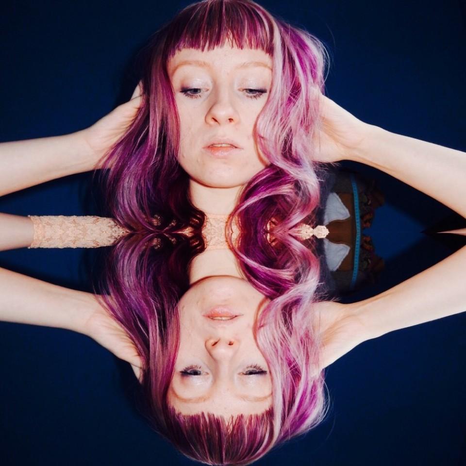A Fine Hair Frenzy : Part I