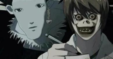 10 Cursed Anime Images That Can Break The Internet