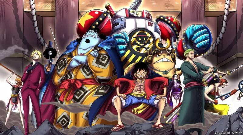 one piece filler list one one piece filler and canon list