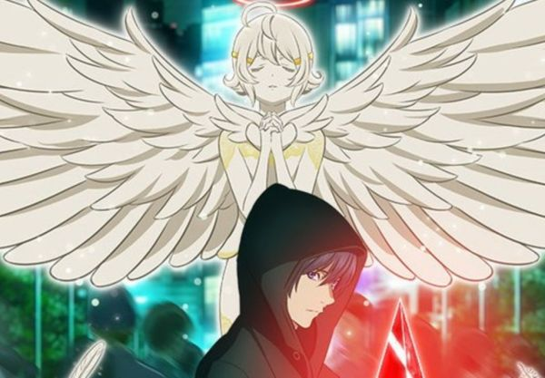 Platinum End Release Date, Plot, And Cast