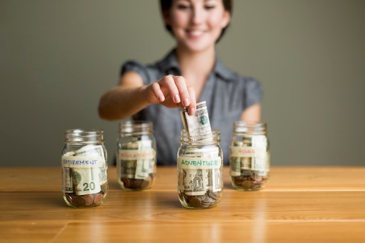 How Your Money Personality Type Can Shape Your Financial Planning
