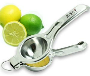 Bitpsy Professional Jumbo Lemon Squeezer