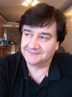Marco Bertolini - Conseil et Formation