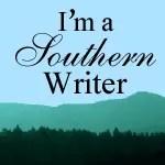https://i2.wp.com/www.weebly.com/uploads/7/3/4/4/7344228/custom_themes/605685321869828907/files/Southern_Writers_button.jpg?w=580