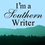 https://i2.wp.com/www.weebly.com/uploads/7/3/4/4/7344228/custom_themes/605685321869828907/files/Southern_Writers_button.jpg?w=584