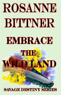 historical western romance, native american romance,