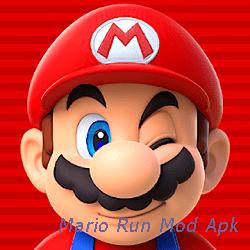 Super-Mario-Run-Mod-Apk
