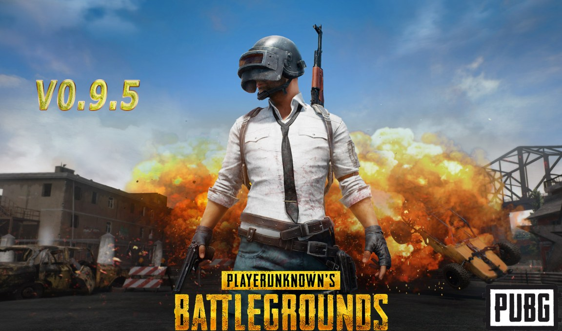 play pubg mobile during ban