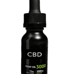 Is Cbd Oil Legal In Washington State