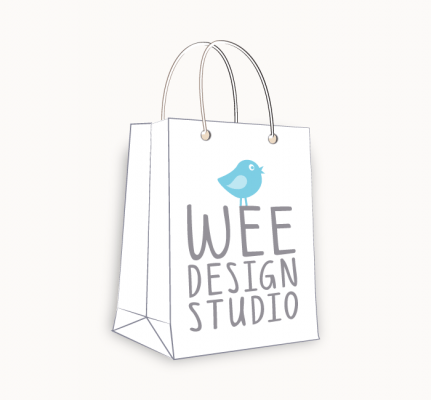 Wee Design Studio shop
