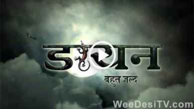watch-Daayan-Serial-video
