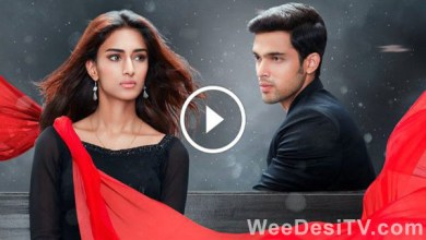 watch-Kasautii-zindagii-kay-video