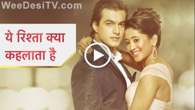 watch-Yeh-Rishta-Kya-Kehlata-Hai-video