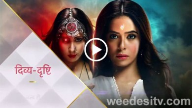 Divya-Drishti-full-episode-watch