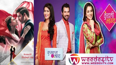 barc-trp-ratings-this-week-hindi-serials