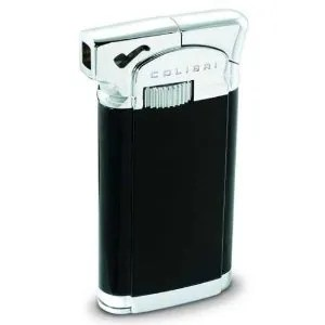 cool colibri lighter