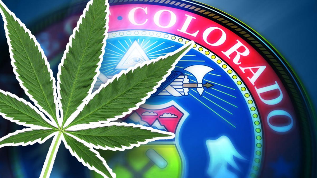 Image result for Colorado Cannabis