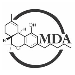 Get Licensed - MDA Logo-250x250