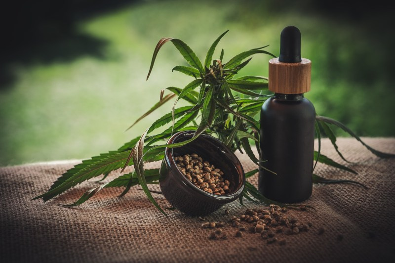 Medical Weed Australia