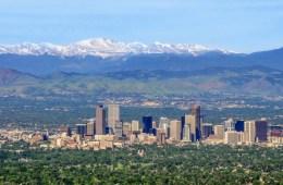 Denver_skyline_589CC_rt