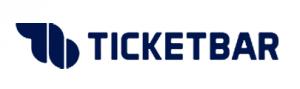 Logo TicketBar