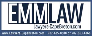 EMM Law