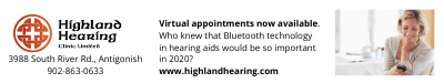 Highland Hearing Clinic