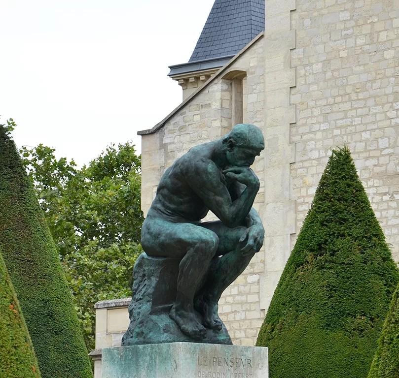 france-paris-musee-rodin