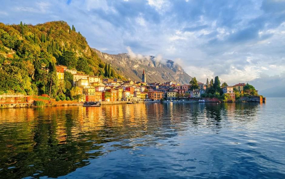 varenna italie lac de côme-1 week-end romantique amoureux