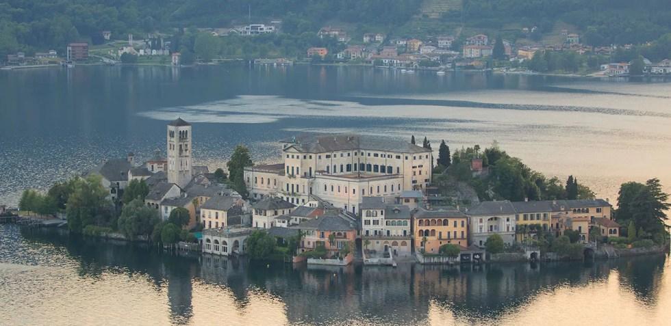 europe-italia-orta-san-giulio