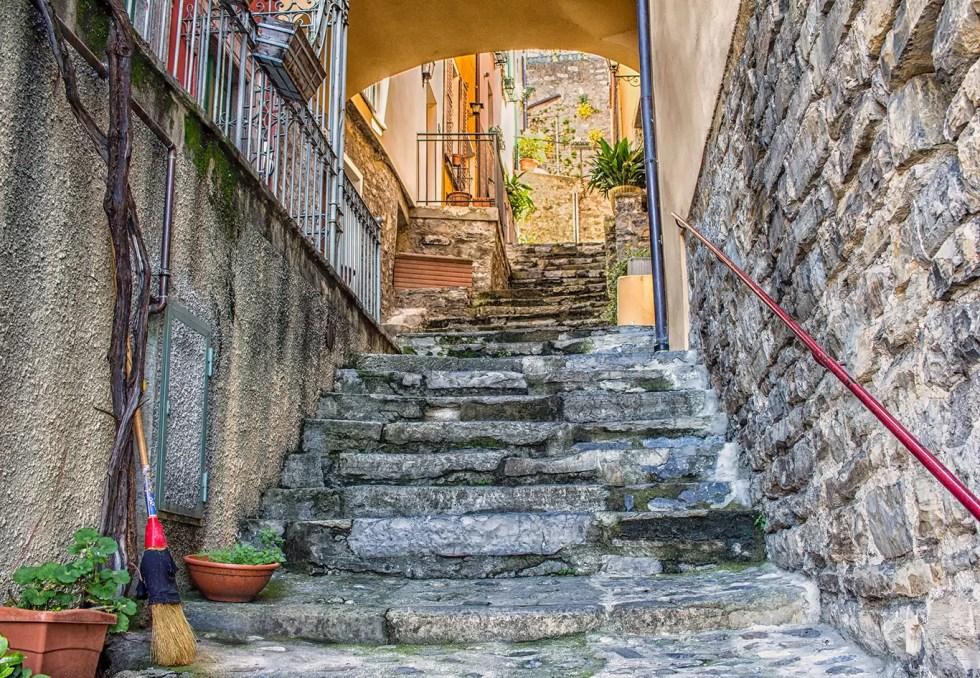 italia-varenna-lac-de-come-