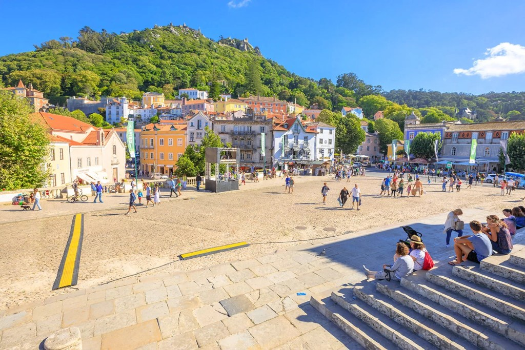 europe-portugal-sintra-week-end-amoureux-romantique