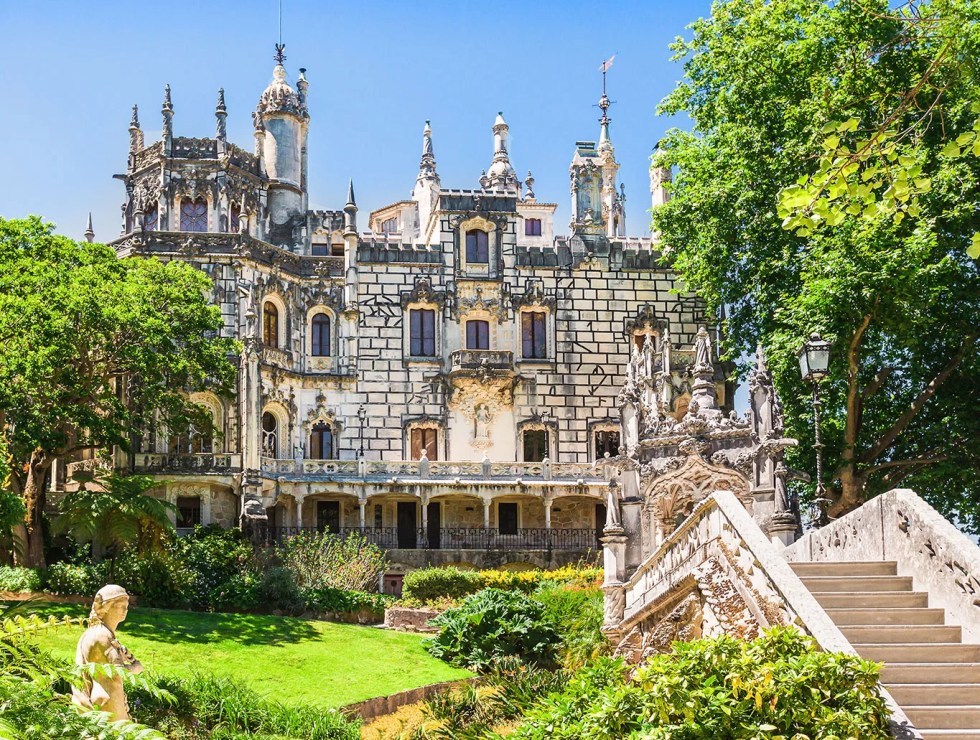 europe-portugal-sintra-quinta-da-regaleira-week-end-amoureux-romantique