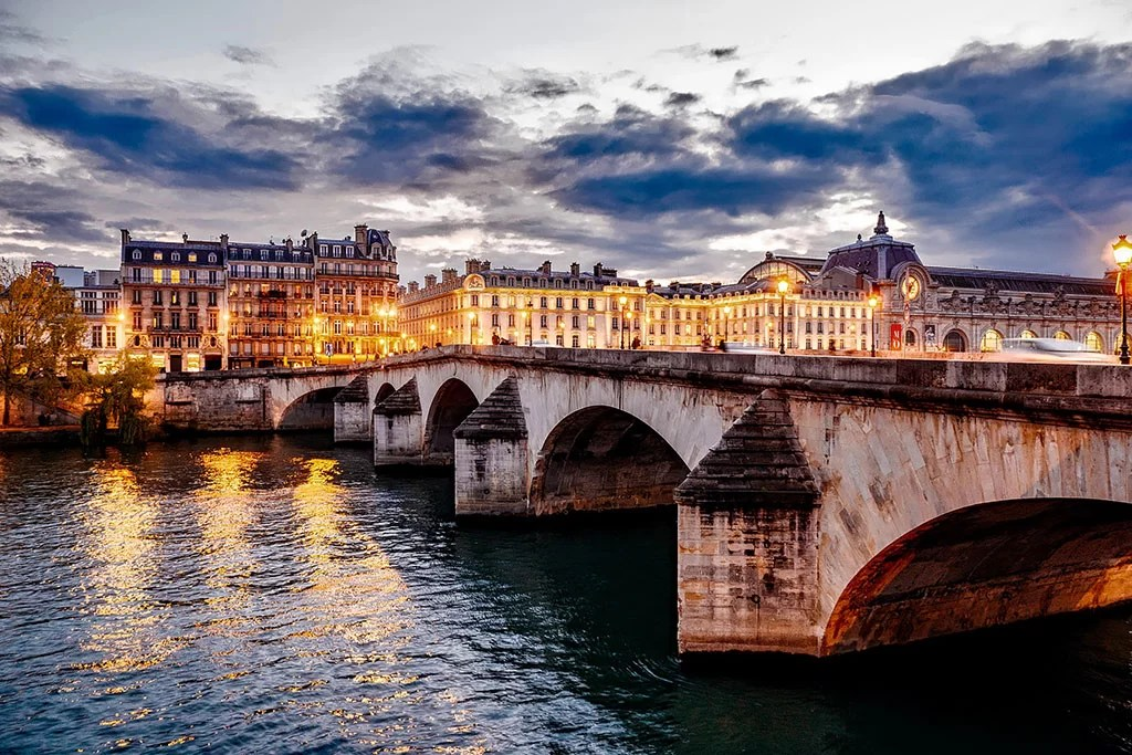 europe-france-paris-week-end-amoureux-romantique