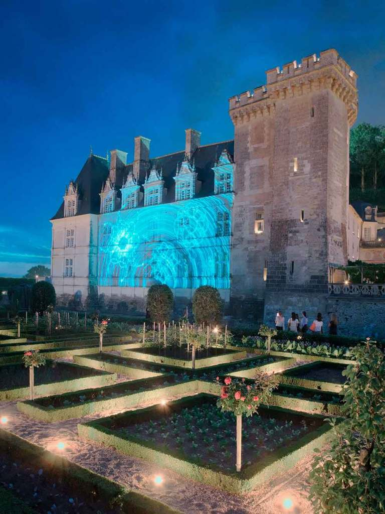europe-france-chateau-villandry-weekend-romantique-amoureux