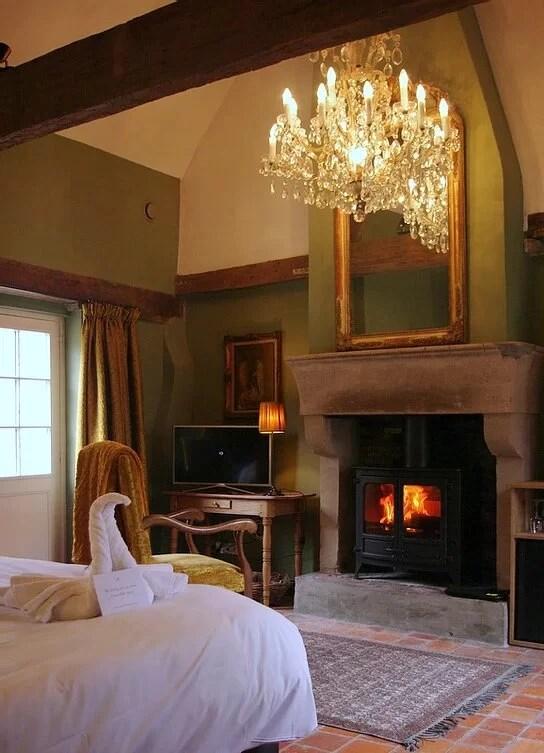 europe-belgium-bruges-weekend-lover-romantic-hotel-stay