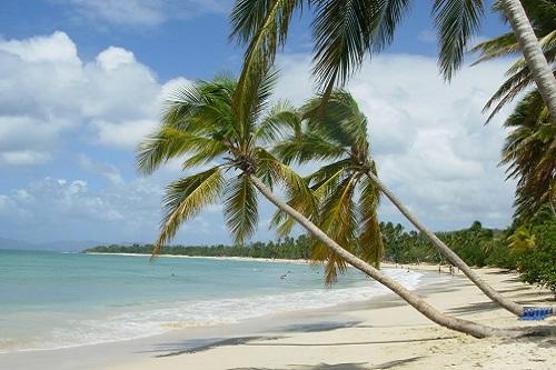 Quelles Sont Les Plus Belles De Martinique Week End Evasion