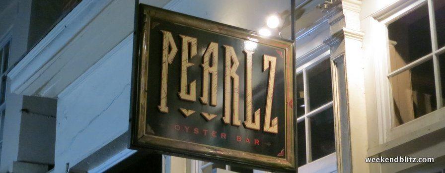 pearlz5